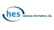 Hes - Sistemas Informáticos