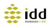 IDD_180_100