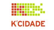 KCIDADE_180_100