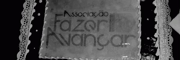 2-anos-afa