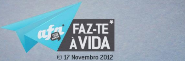 faz_te_a_vida