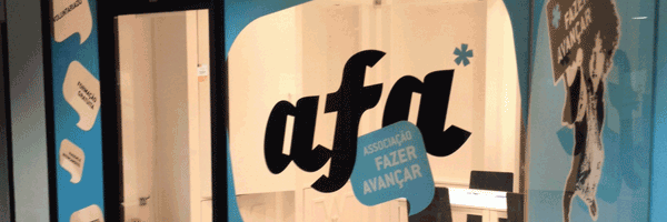 Sede da AFA